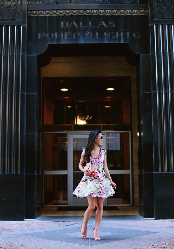 asos-petite-floral-dress6