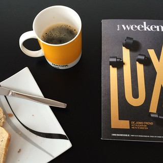 luxeweekend