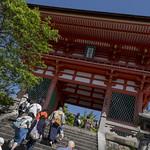 Kyoto_20150505-20