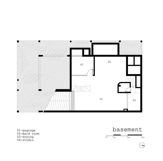 150514_2H_House_16