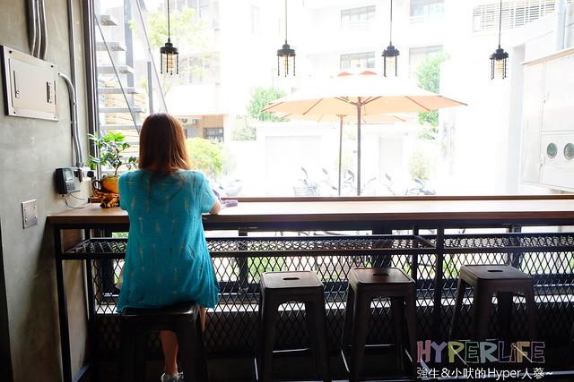 Cafe Muah (8)