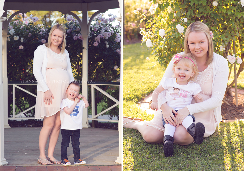 Melbourne, Victoria, Australia, Doncaster, Templestowe, Family, Photographer, Photography, photo, picture, maternity, pregnancy, newborn, baby, award, winning, AIPP, APPA