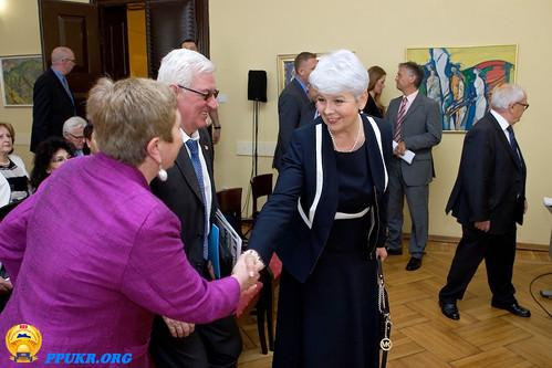Associacija partij pensionerov 05.2015 (6)