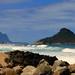 Praia da Macumba - Pontal Tim Maia - Rio de Janeiro #MacumbaBeach #Pontal #Rio #Rio450 #Rio2016 by .**rickipanema**.