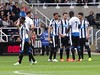 last match of the season