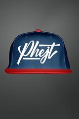 clothing, trademark, red, font, cap, baseball cap, sportswear, brand, headgear,