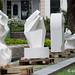 2015_05_30 symposium international des sculptures