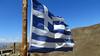 Kreta 2016 190