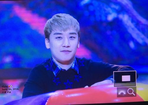 Big Bang - Made V.I.P Tour - Dalian - 26jun2016 - vickibblee - 17