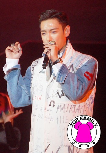 TOP Family BIGBANG MADE in Japan Tokyo 2016-02-24 (5)