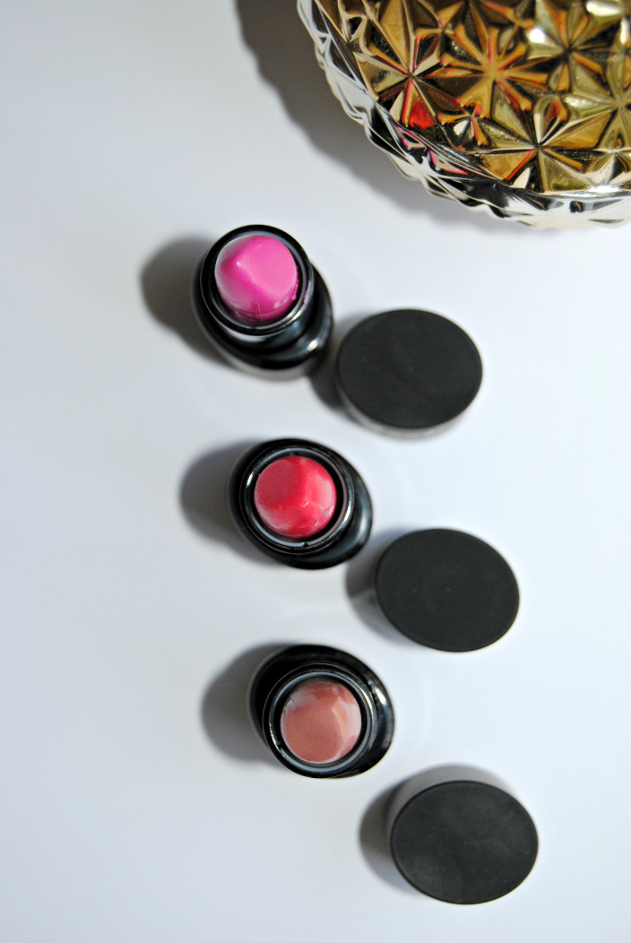 Sleek True Colour Lipsticks (003)