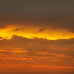 💖💖💖 #Vicente #poetadelasnubes #cielo #sky #nuvole #nubes #clouds #alba #amanecer #sunrise #tramonto #atardecer #puestadesol #sunset #sole #sol #sun #sunshine  #luna #moon #natura #naturaleza #nature #poesia
