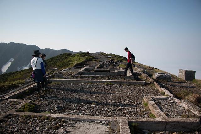 20150615-北海道羊蹄山(3日目)-0075.jpg