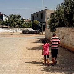 #streets #reyhanlı #people #children #sunny #ig_people #travelgram #travel #ig_cultures #portrait