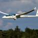 34th FAI World Gliding Championships - Day 4