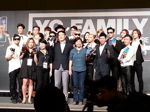 YGFamilyConcert-Press-Con-Singapore-20140912(14)