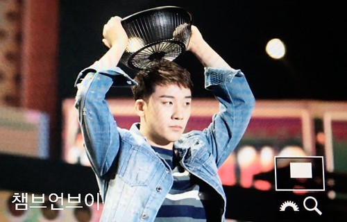 BIGBANG VIP Event Taipei 2016-09-09 Day 1 (15)