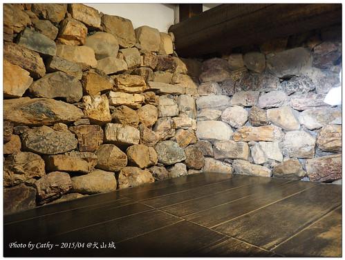 犬山城-47