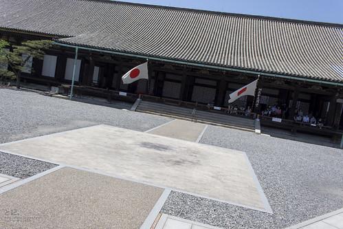 Kyoto_20150505-10