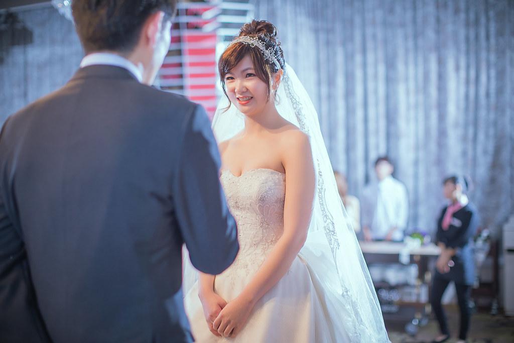 20150404晶宴會館民生觀婚禮記錄 (207)