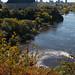 Small photo of Ottawa River