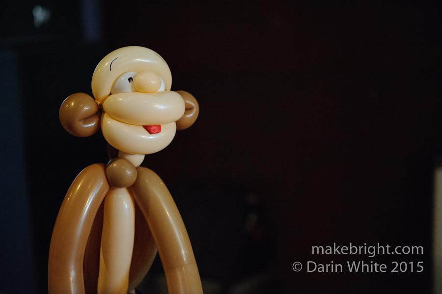 MakerExpo_launch_CorkHall_2015 022