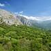 Teverga. Asturias. Spain