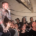 Frank Carter And The Rattlesnakes by loudpixels