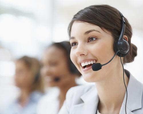 Chăm sóc khách hàng dịch thuật công chứng tiếng Nhật