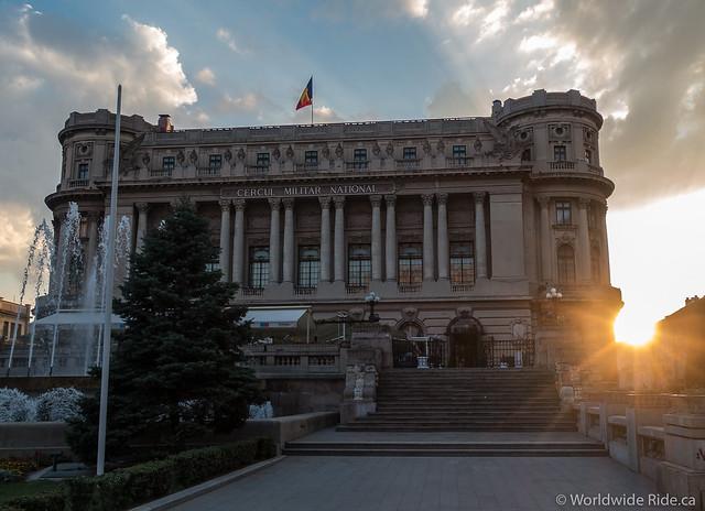 Romania_-3