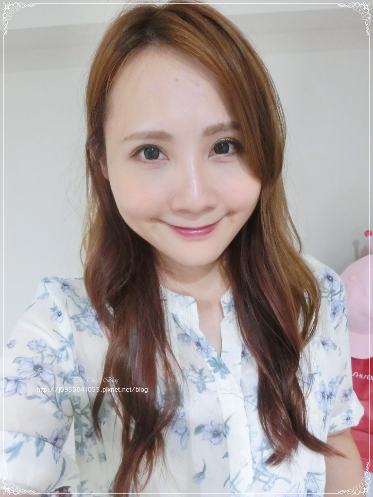 VERNAL唯娜露日本潔顏皂 (25)