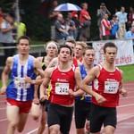 2011 SM U2023 Hochdorf