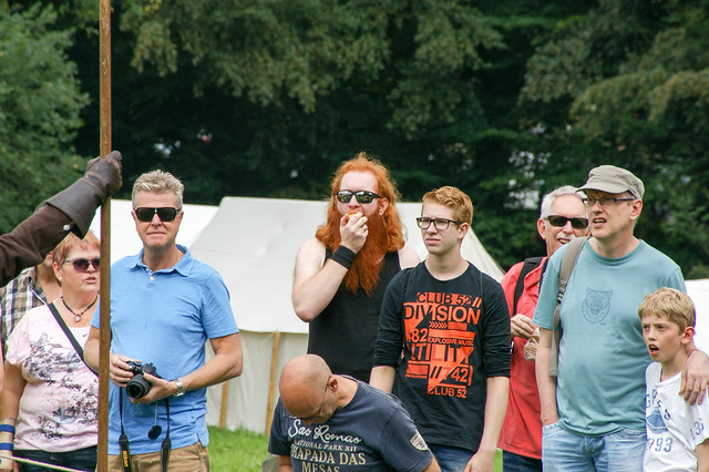 2016-07-17_Historisch Festijn Vorden-J-LvdG1 (16)