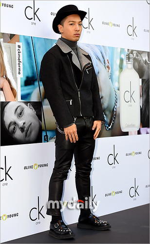Taeyang-CKOne-Press-20141028__123