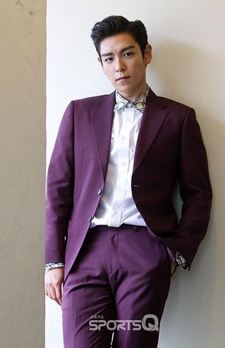 top-sportsQkorea-20140905-(6)