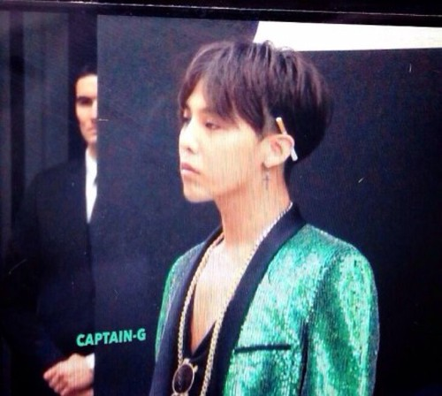 GD_Paris-SaintLaurent-20140629 (17)
