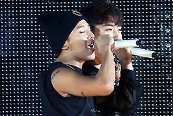 BIGBANG_YGFamCon_Shanghai_20140830(1131)