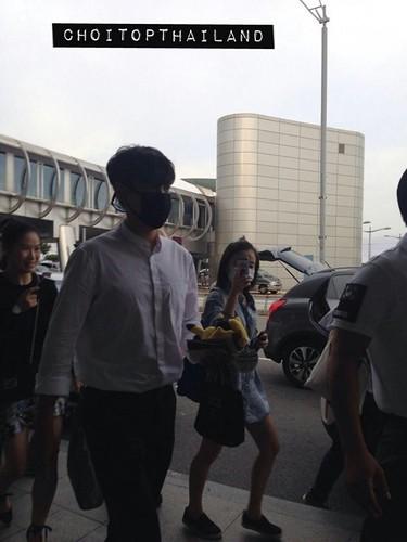 TOP-Daesung_ICN-fromShanghai-20140831(36)