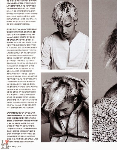 Taeyang_GQ-Magazine-July-2014_scan_urthesun (8)