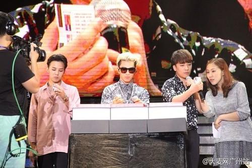 GDYBRI_guangzhou_VIPGathering_31stMay_2014 (4)