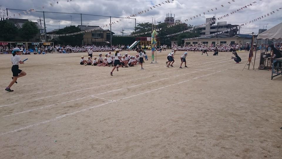 sportsday8 - UlukmanM - Flickr