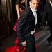 George-Amal Clooney
