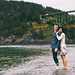 deception pass engagement-0001