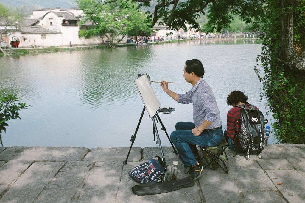 anhui, china-062