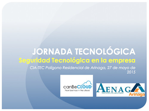empresa poligono arinaga: