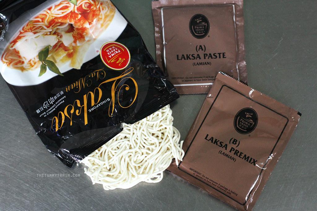 18041736779 6d5871c2cc b - A Prima Taste Instant Noodles Review