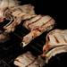 Grilled Pork Chops 06