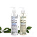 Small photo of Cleanser & Astringent Duo C