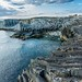 Kalfshamarsvik Iceland by Einar Schioth