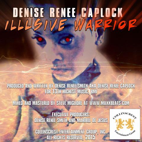 Denise-Renee-Caplock-IW-480